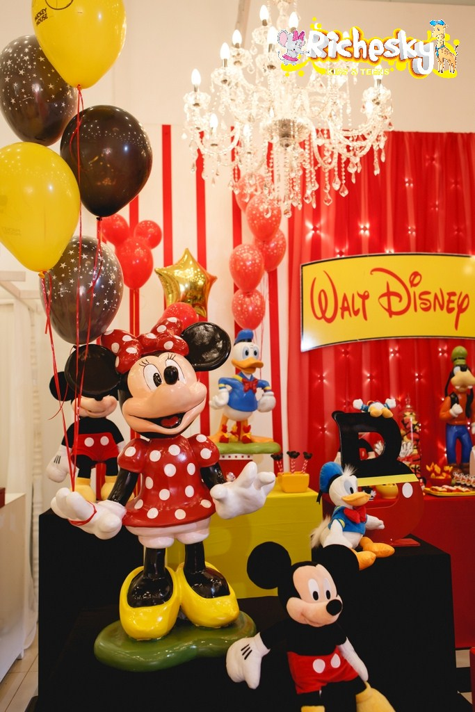 decoracao-infantil-disney-richesky-kids-e-teens-003