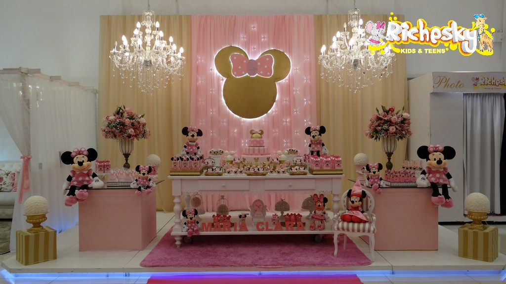 decoracao-infantil-minnie-rosa-richesky-kids-e-teens-003