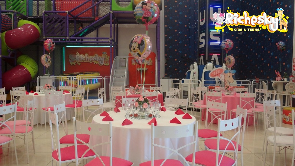 decoracao-infantil-minnie-rosa-richesky-kids-e-teens-005