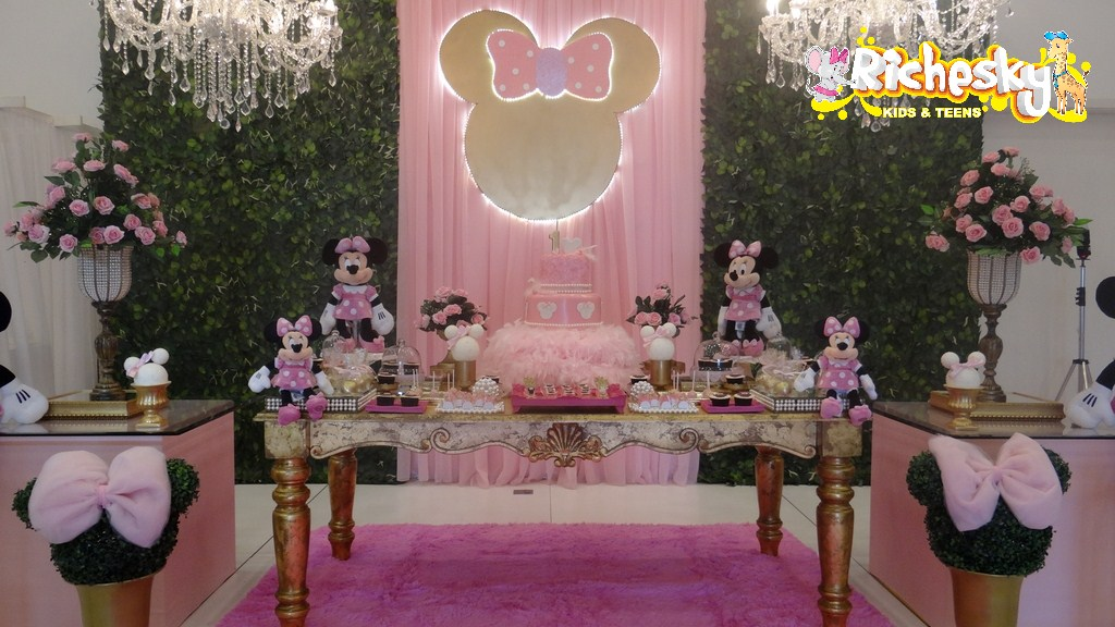decoracao-infantil-minnie-rosa-richesky-kids-e-teens-006