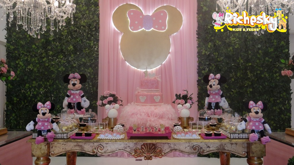 decoracao-infantil-minnie-rosa-richesky-kids-e-teens-007