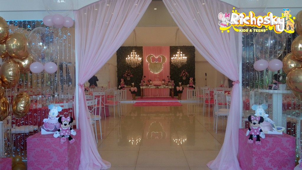 decoracao-infantil-minnie-rosa-richesky-kids-e-teens-009