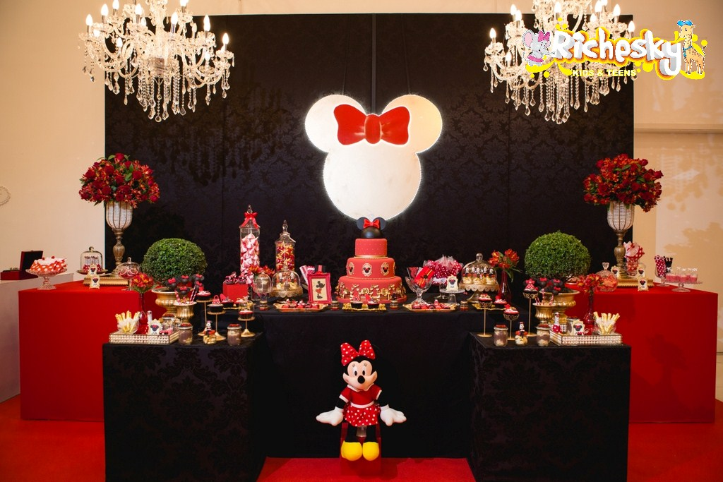 decoracao-infantil-minnie-vermelha-richesky-kids-e-teens-001