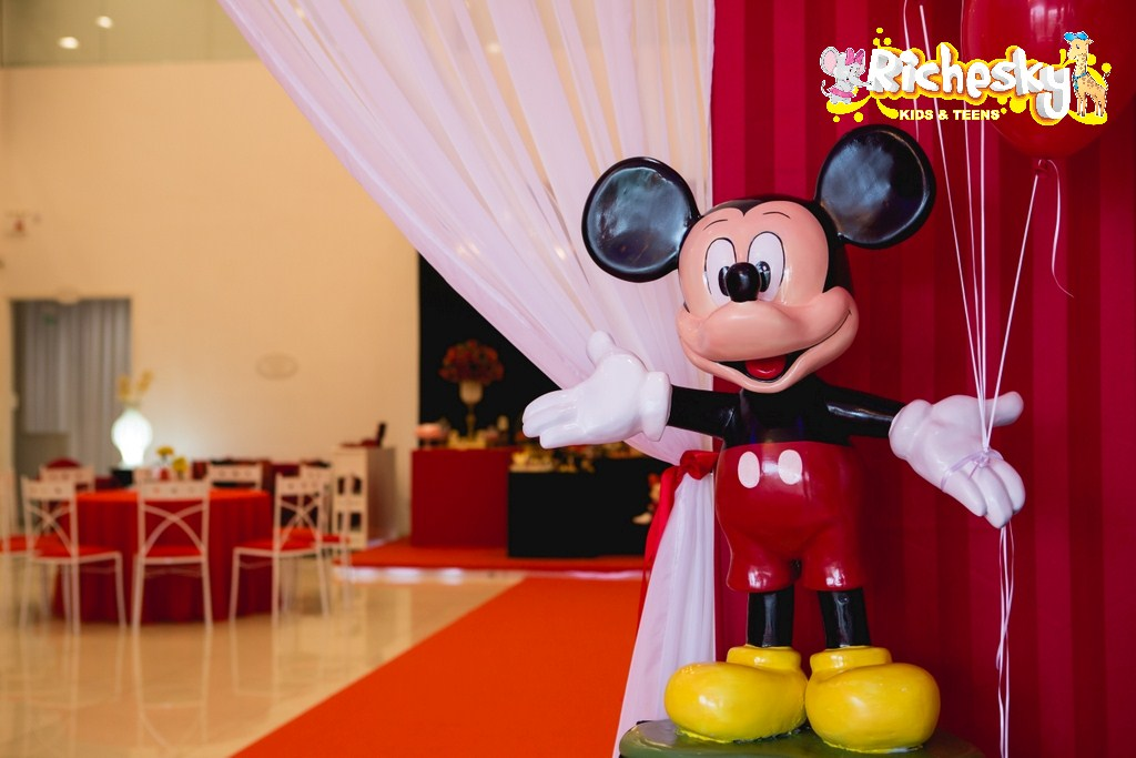 decoracao-infantil-minnie-vermelha-richesky-kids-e-teens-004