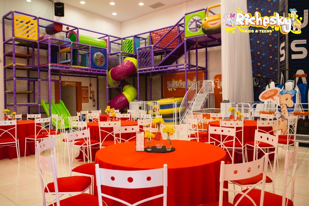 decoracao-infantil-minnie-vermelha-richesky-kids-e-teens