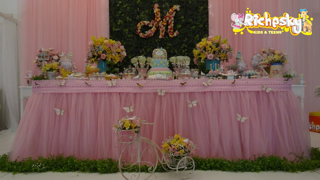 decoracao-infantil-passarinho-richesky-kids-e-teens