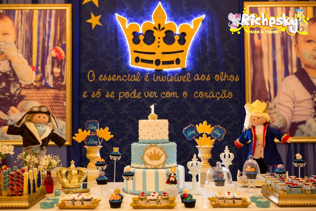 decoracao-infantil-pequeno-principe-richesky-kids-e-teens-008