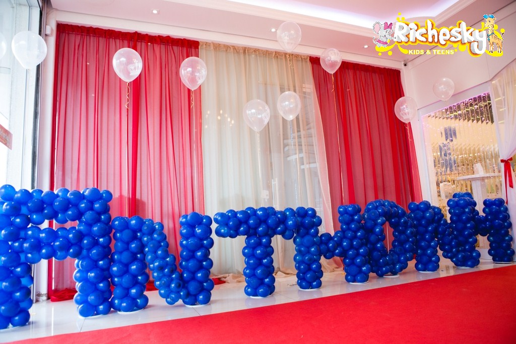 decoracao-infantil-pequeno-principe-richesky-kids-e-teens-009