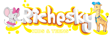 Richesky Kids & Teens